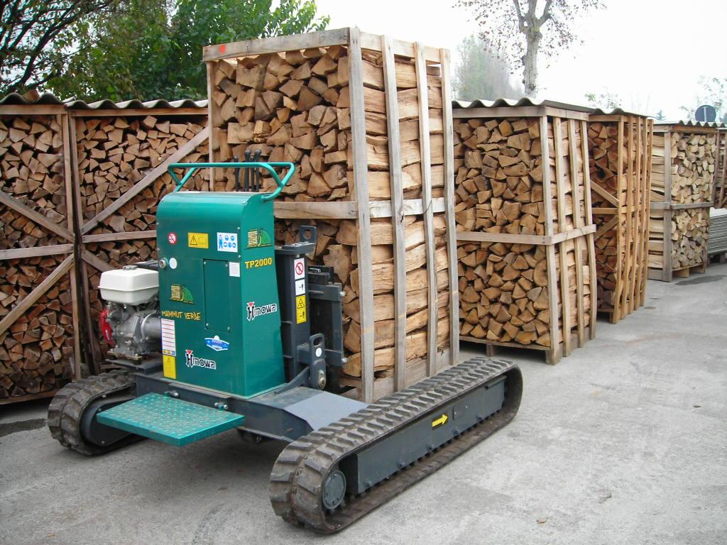 Prezzi il ceppo di giuseppe iore azienda agricola for Legna da ardere prezzi